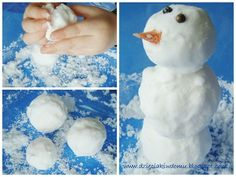 Snowman Crafts, Preschool Activities, Hand Lettering, Crafts For Kids, Projects To Try, Workshop, Education, Children, Fun