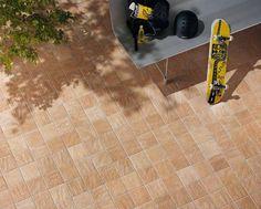 Pavimenti Autobloccanti Fano : 10 fantastiche immagini su betonella® viantica ferrari maze e