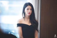 K-Pop Babe Pics – Photos of every single female singer in Korean Pop Music (K-Pop) Lovelyz Mijoo, Female Singers, Single Women, Pop Music, Idol, Babe, Twitter, Girls, Fashion