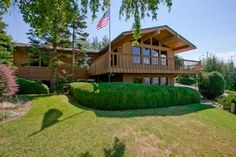 East Wenatchee Area Residential Home