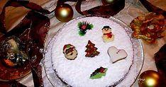 Ελληνικές συνταγές για νόστιμο, υγιεινό και οικονομικό φαγητό. Δοκιμάστε τες όλες Greek Recipes, Christmas Baking, Food Network Recipes, Food And Drink, Sugar, Cookies, Cake, Desserts, Crack Crackers