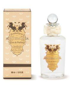 Artemisia Eau de Parfum 50ml - Penhaligon's