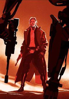 Star Wars : Le Réveil de la Force comme vous ne l'avez jamais vu avec les concept arts d'ILM ! - Diaporama - AlloCiné