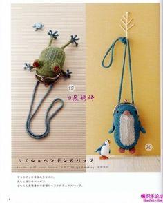 Marvelous Crochet A Shell Stitch Purse Bag Ideas. Wonderful Crochet A Shell Stitch Purse Bag Ideas. Crochet Coin Purse, Crochet Keychain, Crochet Shoes, Crochet Purses, Crochet Dolls, Knit Crochet, Crochet Bags, Easy Crochet, Crochet For Beginners