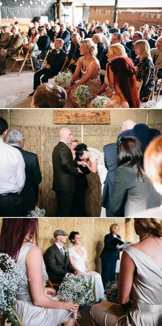 A Weekend Long Wedding. Real Weddings, Bouquets, Wedding Flowers, Wedding Planning, Groom, Room Decor, Bride, How To Plan, Couple Photos