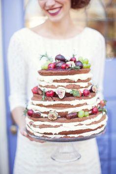 prettie-sweet:  (via Pinterest)