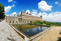 From Cathedrals to Crypts: 20 Unforgettable Day Trips From Madrid