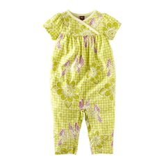 cute baby clothes here