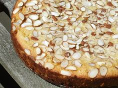 1000+ images about Passover Recipes from CITK on Pinterest   Passover ...