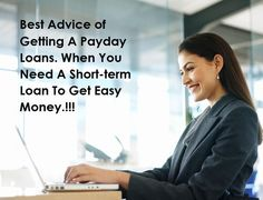Payday loan with a prepaid account photo 4
