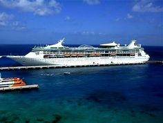 Cruises 101: How do I pack for a tropical cruise?