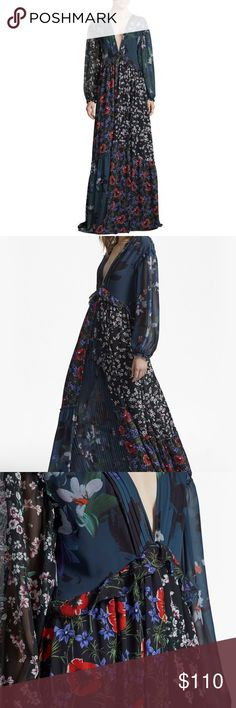2618 Best fashion for all seasons images in 2019 | Fashion