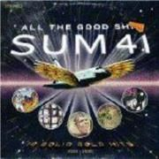 All The Good S**t - 14 S**ts (2000-2008) (2CD) (Import)