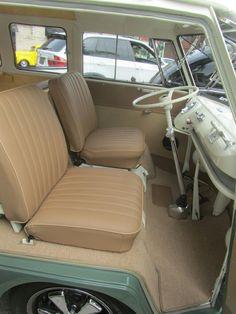 Beetles Volkswagen, Volkswagon Van, Volkswagen Minibus, Volkswagen Golf, Combi Vw T2, Combi Ww, Vw T1 Camper, T1 Bus, Kombi Clipper