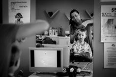 Life » Sharyn Thompson Photography