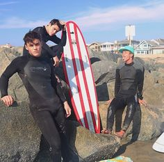 Image result for sexy pictures dolan twins