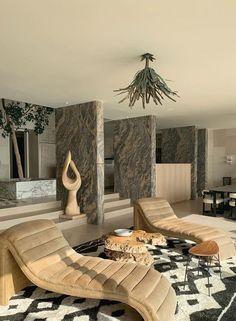 Dream Home Design, Home Interior Design, Interior Architecture, Interior Decorating, Dream Apartment, Dream Rooms, House Rooms, Living Spaces, House Styles