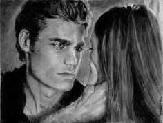 http://www.deviantart.com/art/The-Vampire-Diaries-274352340