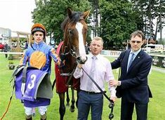 War Front Half To Excelebration Scores At Leopardstown Lancaster Bomber, Scores, War, Indian, Awesome, Be Awesome, Indian People