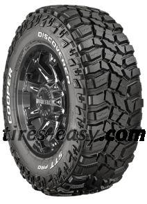 90000028242 Cooper Discoverer STT Pro LT295/70R18 E/10PR WL Rims And Tires, Wheels And Tires, Truck Wheels, Jeep Wheels, Jeep Renegade, Llantas Mud Terrain, Acessórios Jeep Wrangler, Jeep Cj7, Jeep Jeep