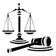 #1 Lawyers Directory Alaska. List-Lawyers provide directory list of all most all lawyers, attorney from different county. Search USA Law Firms by State of Alaska.