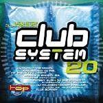 Club system 20 ~ Sven Lanvin (DJ), http://www.amazon.ca/dp/B0007QC49M/ref=cm_sw_r_pi_dp_sQFEtb05RJXW6