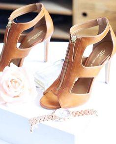 Sante Shoes Peep Toe | Buy ➜ http://shoespost.com/sante-shoes-peep-toe/