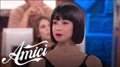 Chi è Martina Miliddi Ballerina di Lorella Cuccarini ad Amici 20 Ballerina, Harry Potter, Dance, Youtube, Instagram, Pictures, Musica, Dancing, Ballet Flat