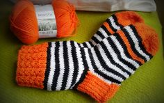 #novita #novitaknits #neulonta #villasukat #raita #raitasukat #knitting #woolsocks #haaveitajahahtuvaa #puikotsuihkii
