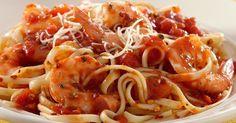 Shrimp Pasta Recipe With Tomato And Spinach - Best Shrimp . Spicy Shrimp Pasta In Garlic Tomato Cream Sauce Julia's . Blackened Shrimp Pasta ~ Cajun Shrimp And Pasta ~ A Gouda Life. Spicy Pasta, Spicy Tomato Sauce, Shrimp Pasta Recipes, Spicy Shrimp, Healthy Pasta Recipes, Healthy Pastas, Seafood Recipes, Easy Dinner Recipes, Indian Food Recipes