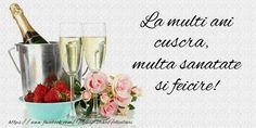 Happy B Day, Wine Glass, Happy Birthday, Place Card Holders, Handmade, Easter, Crochet, Tatoo, Birthday Congratulations