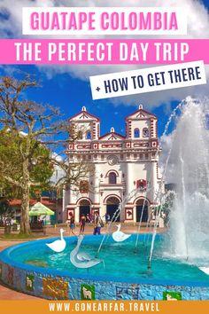 Bolivia Travel, Colombia Travel, Brazil Travel, Argentina Travel, Peru Travel, Travel Tips, South America Destinations, South America Travel, Bucket List Destinations