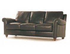 Vl Collection Catania Leather Sofa Imagine What Hens When True Quality Is Married To The