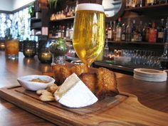 ot-cheese and beer.jpg