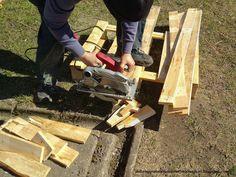 docinamy deski na wymiar Wood, Composters, Woodwind Instrument, Trees, Home Decor Trees, Woods