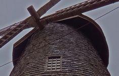 Картинки по запросу windmill sandwich
