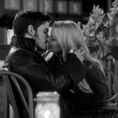 True love is So Beautiful!!