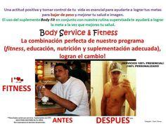 Pierde peso (GRASA), de forma saludable con nosotros!  787-463-7296