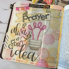 My Bible, Bible Scriptures, Bible Quotes, Scripture Art, Bible Art, Bible Journaling For Beginners, Art Journaling, Journal Art, Bible Drawing