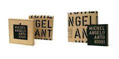 Afbeeldingsresultaat voor typography packaging design