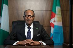 """Top News: """"President Muhammadu Buhari Daily Quotes"""" - http://www.politicoscope.com/wp-content/uploads/2015/04/Muhammadu-Buhari-Portrait-Photos-2-1200x799.jpg - President Muhammadu Buhari: """"We must evolve viable mechanisms for near-self-sufficiency in military..."""" Read President Muhammadu Buhari Daily Quotes.  on Politicoscope - http://www.politicoscope.com/president-muhammadu-buhari-daily-quotes/."""