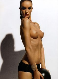 rosie huntington-whiteley - Yahoo Image Search Results