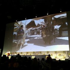 """""""I asked my mom to make me a Jawa costume when I was 13."""" We have one word for you, JJ Abrams: UTINI! #StarWars"""
