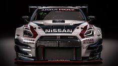 Winner of the 2015 Bathurst race, second place in The Nismo Global Driver Exchange (also known as the Nismo Global Athlete Program) is an initiative from Nissan and Nismo to share driving experience from various motor racing categories around Nissan Gtr Nismo, R35 Gtr, Nissan Gtr Skyline, National Car, Gt Cars, Motosport, Modified Cars, Car Humor, Sport Cars