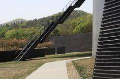 nanjing museum of art & architecture - Buscar con Google