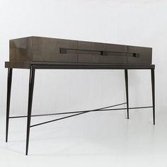 Office Desk, Table, Furniture, Design, Home Decor, Desk Office, Decoration Home, Desk, Room Decor
