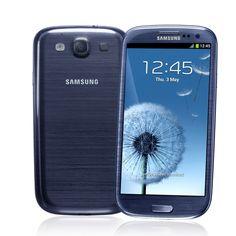 Samsung se ha convertido en el peor enemigo de Apple. Y después de ver su Galaxy SIII es normal pensar que a la empresa de la manzanita le ha salido un digno competidor. http://www.fnac.es/Samsung-Galaxy-S-III-i9300-color-azul-Telefono-movil-Smartphone/a723459?PID=23977=-1=-5000=0=1=2