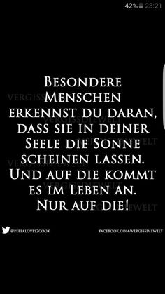 Story Quotes, All Quotes, Quotes To Live By, Inspirierender Text, German Quotes, German Words, Truth Of Life, Soul Searching, Amai