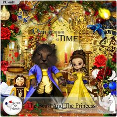 The Beast and the Princess by KittyScrap http://scrapfromfrance.fr/shop/index.php?main_page=index&cPath=88_98 http://digital-crea.fr/shop/index.php?main_page=index&cPath=155_327 https://www.e-scapeandscrap.net/boutique/index.php?main_page=index&cPath=280 http://scrapbird.com/designers-c-73/k-m-c-73_516/kittyscrap-c-73_516_253/ http://www.digiscrapbooking.ch/shop/index.php?main_page=index&manufacturers_id=139