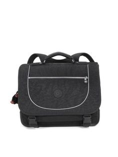Cartable - KIPLING -Noir- 15078